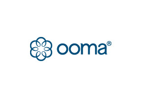 ooma-ooma-8211-analysts8217-recent-ratings-changes.jpg