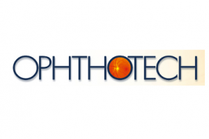 ophthotech-corp-opht-stock-rating-reaffirmed-by-btig-research.png