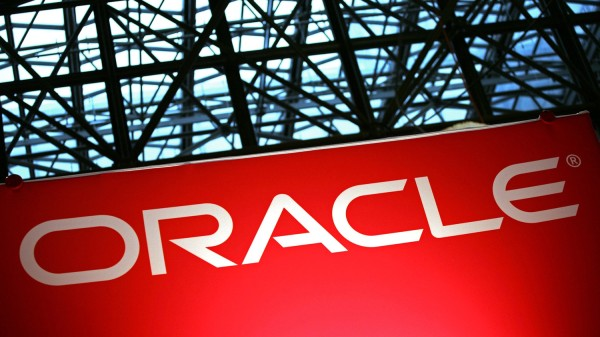 oracle-corp-orcl-rating-reiterated-by-jmp-securities.jpg