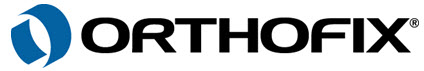 orthofix-international-nv-ofix-stock-price-down-13.jpg
