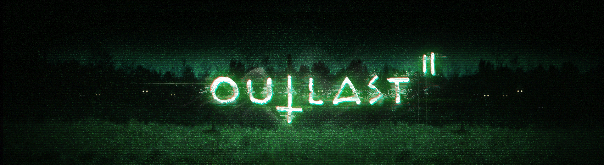 outlast-2-release-date-game-play-video-story-plot-everything-fans-must-know-about-upcoming-game.png