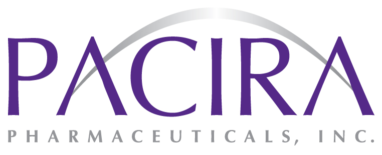 pacira-pharmaceuticals8217-pcrx-8220sell8221-rating-reiterated-at-bmo-capital-markets.jpg