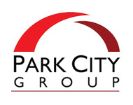 park-city-group-inc-pcyg-receives-buy-rating-from-arden-partners-ltd.jpg
