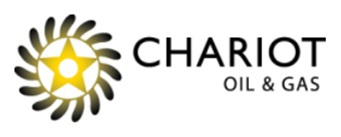 peel-hunt-reiterates-buy-rating-for-chariot-oil-038-gas-limited-char.jpg