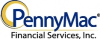 pennymac-financial-services-inc-pfsi-price-target-raised-to-2000.jpg