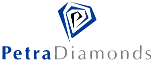 petra-diamonds-limited-pdl-earns-buy-rating-from-citigroup-inc.png