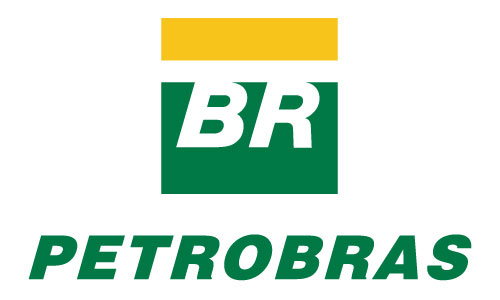 petroleo-brasileiro-sa-petrobras-pbra-lowered-to-sell-at-zacks-investment-research.jpg
