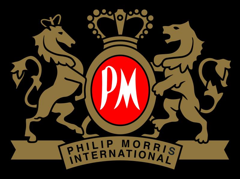 philip-morris-international-inc-pm-raises-dividend-to-104-per-share.png