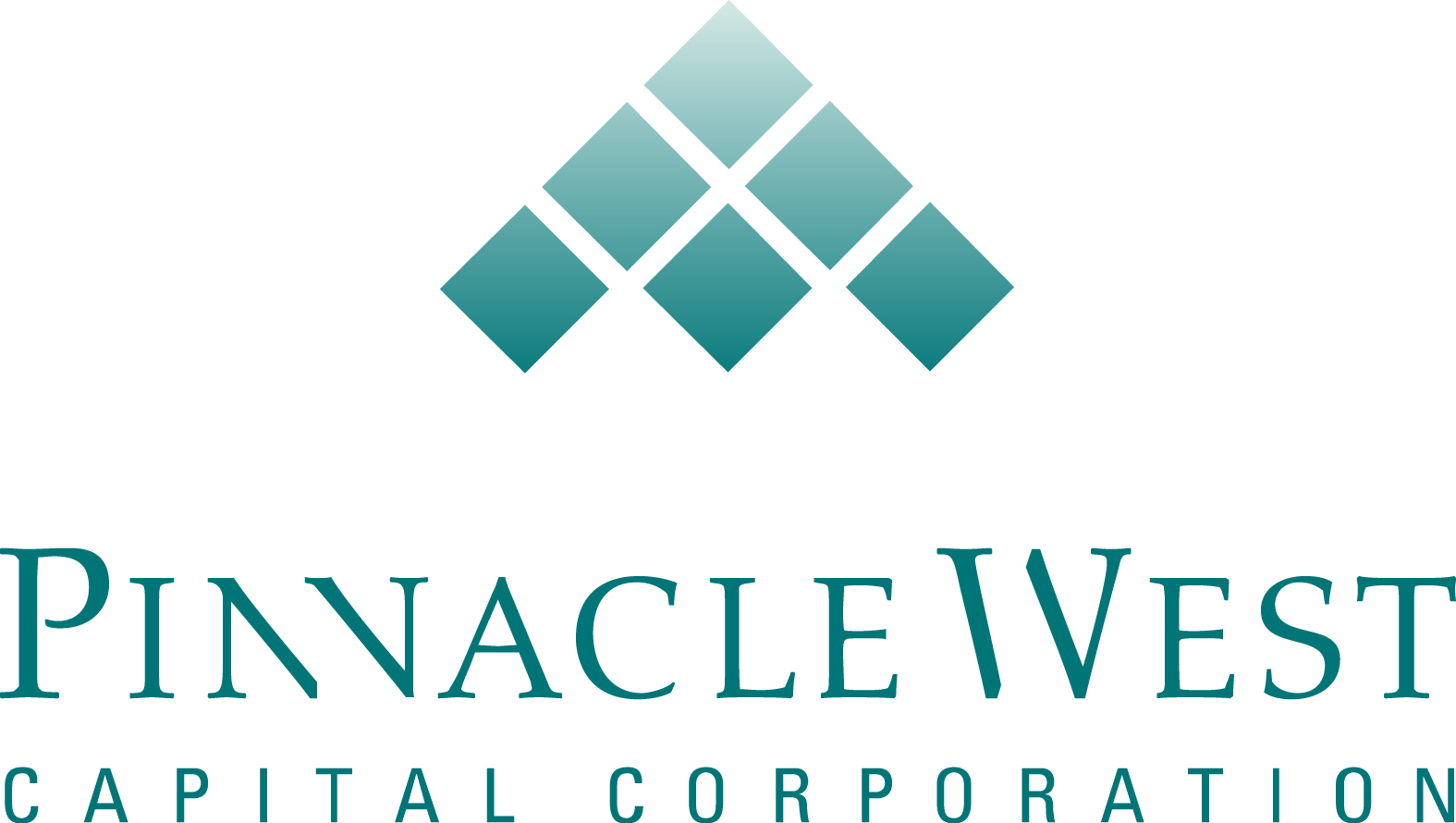 pinnacle-west-capital-corp-pnw-shares-gap-up-to-7607.jpg