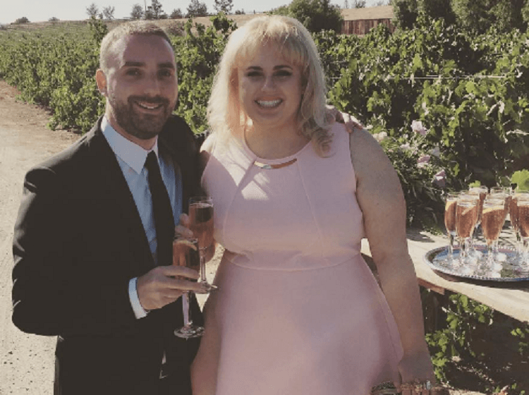 pitch-perfect-star-rebel-wilson-flaunts-amazing-weight-loss-in-a-new-instagram-pic.png