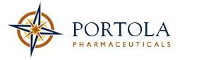 portola-pharmaceuticals-inc-ptla-trading-down-22.jpg