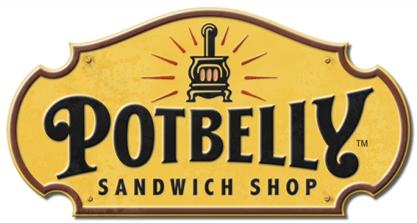 potbelly-corp-nasdaqpbpb-receives-consensus-recommendation-of-8220hold8221-from-analysts.jpg
