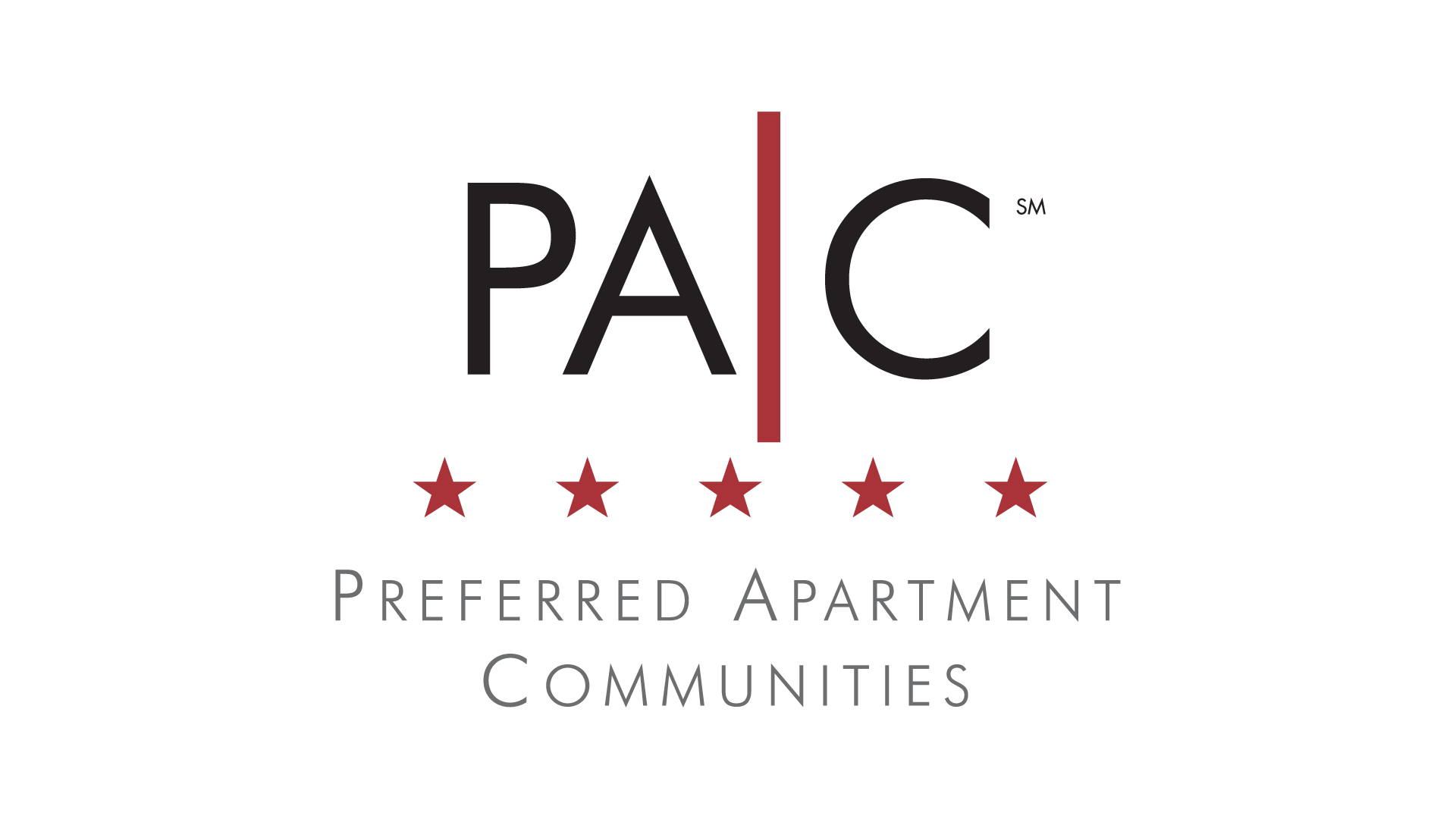 preferred-apartment-communities-inc-apts-plans-dividend-increase-8211-020-per-share.png