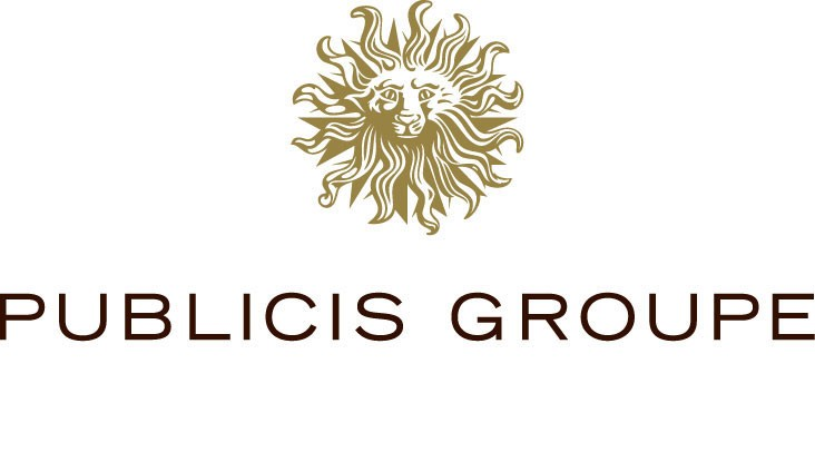 publicis-groupe-sa-pubgy-lifted-to-hold-at-zacks-investment-research.jpg