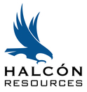 q3-2016-eps-estimates-for-halcon-resources-corp-decreased-by-capital-one-financial-corp-hk.jpg