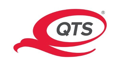 qts-realty-trust-inc-qts-sees-large-volume-increase.jpg