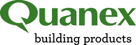 quanex-building-products-corp-nx-posts-quarterly-earnings-results-beats-estimates-by-001-eps.jpg