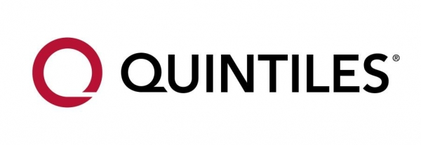 quintiles-transitional-holdings-inc-q-receives-buy-rating-from-keycorp.jpg
