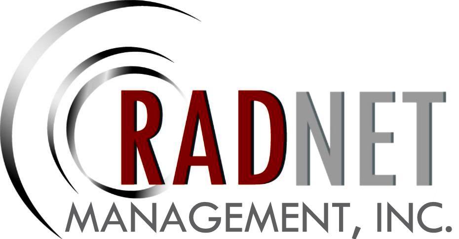 radnet-inc-rdnt-sees-large-volume-increase.jpg