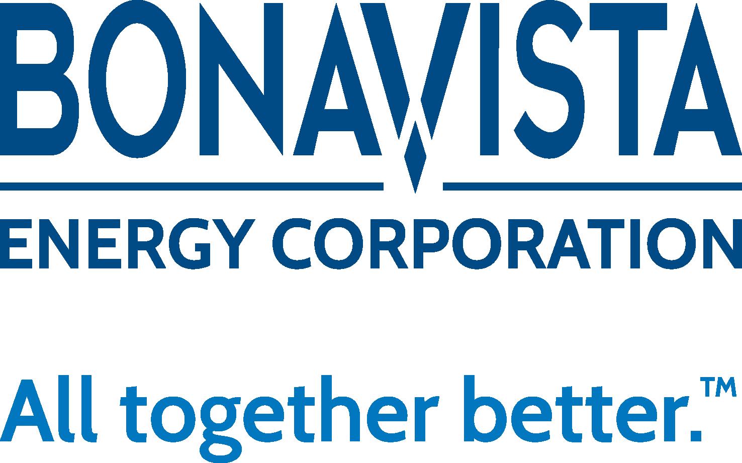 raymond-james-financial-inc-increases-bonavista-energy-corp-bnp-price-target-to-c475.png
