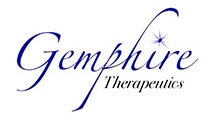 rbc-capital-markets-reaffirms-outperform-rating-for-gemphire-therapeutics-inc-gemp.jpg