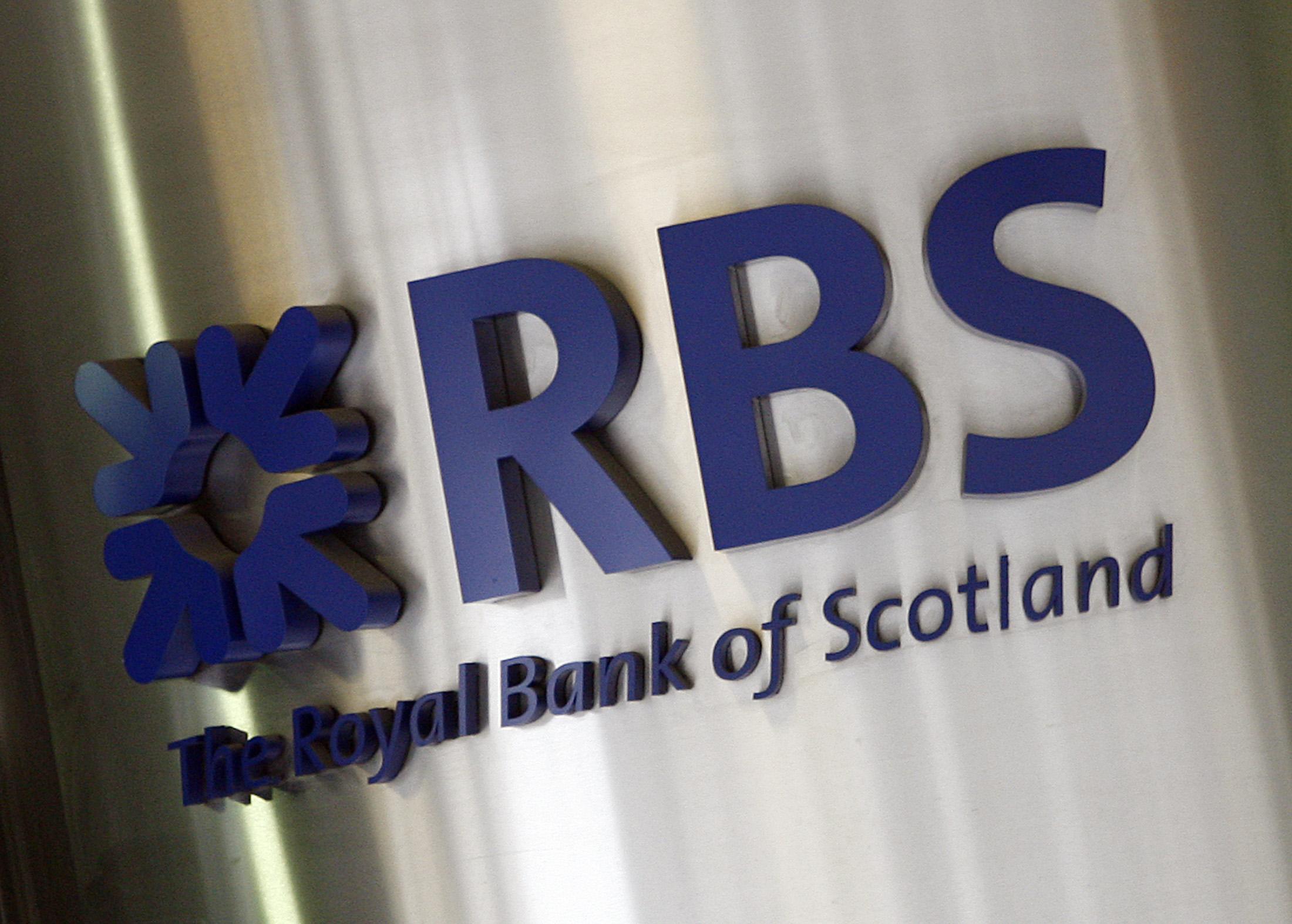 rbs-rbs-rating-reiterated-by-bnp-paribas.jpg