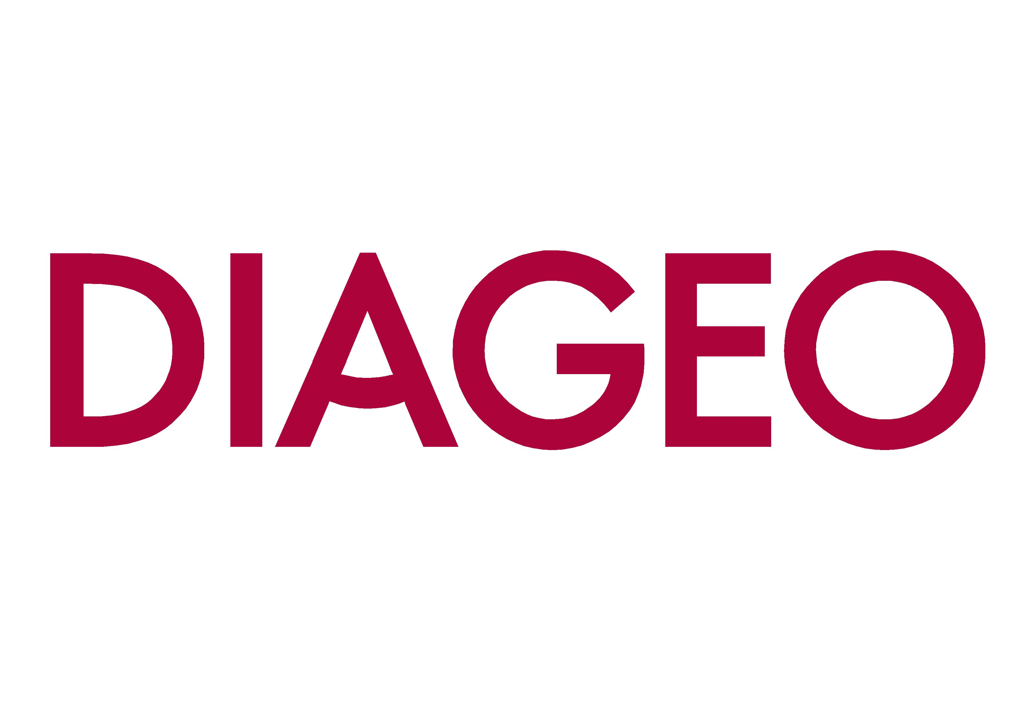 diageo research report 28-8-2018 get access to over 18 million research reports from over 1,700 sources  to ensure you get the report you need  diageo greater china and asia.