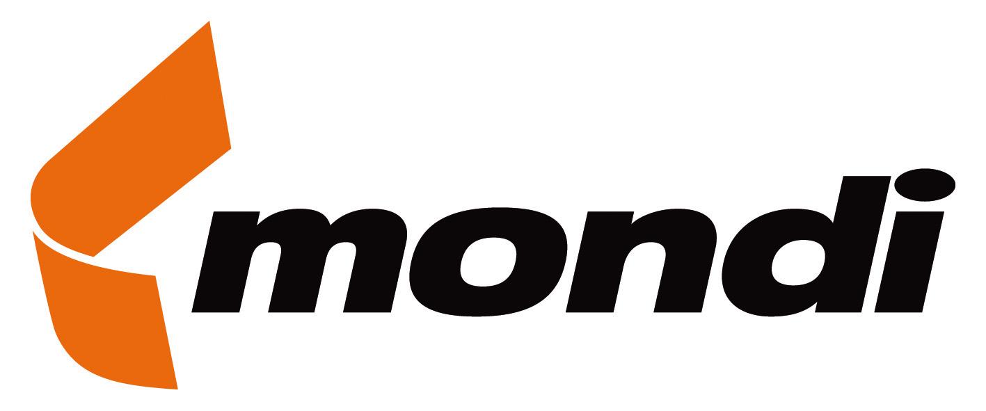 recent-research-analysts8217-ratings-updates-for-mondi-plc-mndi.jpg