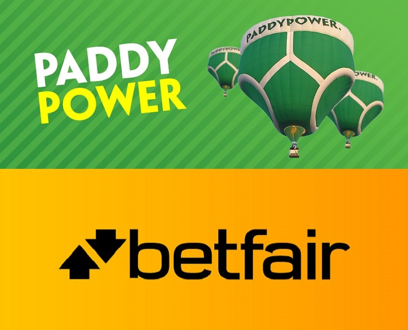 recent-research-analysts8217-ratings-updates-for-paddy-power-betfair-plc-ppb.jpg