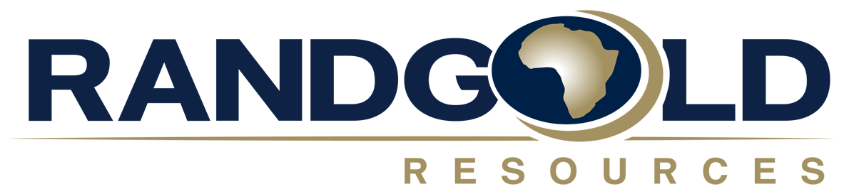 recent-research-analysts8217-ratings-updates-for-randgold-resources-limited-rrs.png