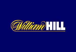 recent-research-analysts8217-ratings-updates-for-william-hill-plc-wmh.jpg