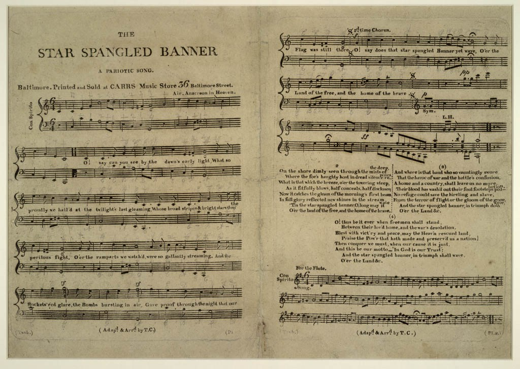 remembering-francis-scott-key-the-man-behind-america039s-national-anthem-039the-star-spangled-banner039.jpg