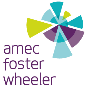 research-analysts8217-recent-ratings-updates-for-amec-foster-wheeler-plc-amfw.jpg