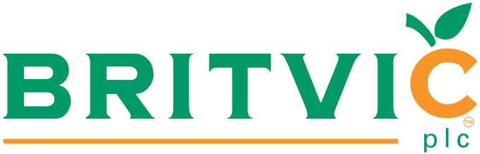 research-analysts8217-recent-ratings-updates-for-britvic-plc-bvic.jpg
