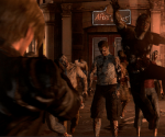 resident-evil-vendetta-film-leaked-photos-reveal-characters-leon-chris.png
