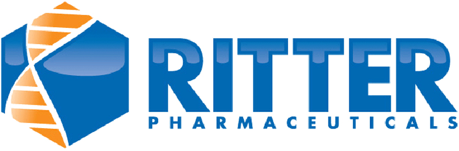 ritter-pharmaceuticals-inc-rttr-downgraded-to-sell-at-zacks-investment-research.jpg