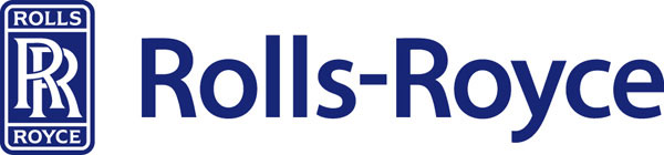 rolls-royce-holding-plc8217s-rr-8220neutral8221-rating-reiterated-at-goldman-sachs-group-inc.jpg