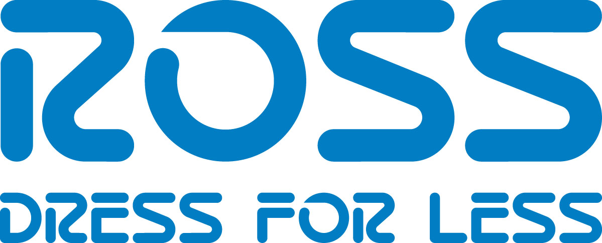ross-stores-inc-rost-lifted-to-8220buy8221-at-vetr-inc.jpg