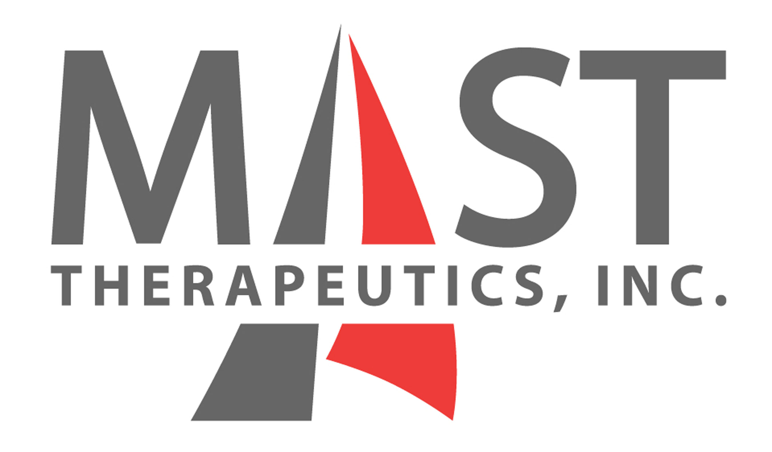 roth-capital-reiterates-8220buy8221-rating-for-mast-therapeutics-inc-mstx.jpg