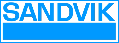 sandvik-ab-sdvky-cut-to-8220sell8221-at-zacks-investment-research.png