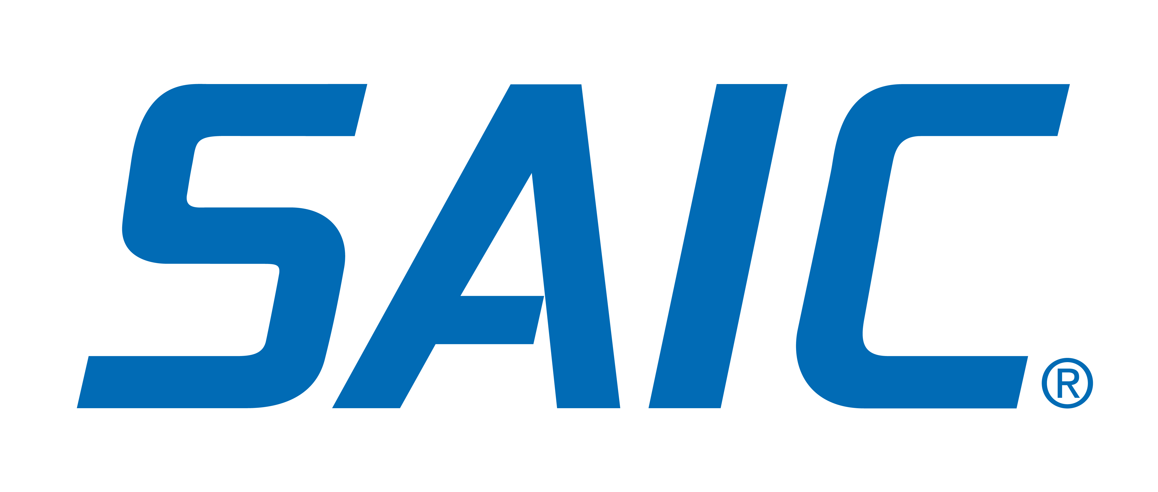 science-applications-international-corp-saic-upgraded-to-8220buy8221-at-zacks-investment-research.jpg