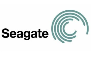 seagate-technology-plc-stx-receives-8220hold8221-rating-from-stifel-nicolaus.jpg