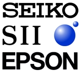 seiko-epson-corp-adr-each-rep-05-sekey-upgraded-to-8220hold8221-by-zacks-investment-research.png