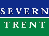 severn-trent-plc-svt-receives-160underperform-rating-from-credit-suisse-group-ag.jpg