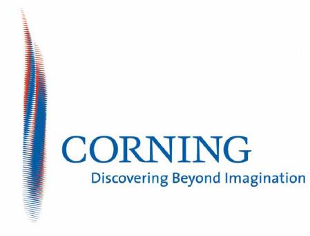 short-interest-in-corning-inc-glw-drops-by-121.jpg