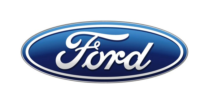 short-interest-in-ford-motor-co-f-drops-by-56.jpg
