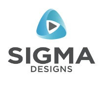 sigma-designs-inc-sigm-announces-quarterly-earnings-results.jpg