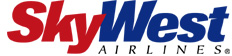 skywest-inc-skyw-sees-strong-trading-volume.png