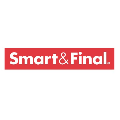 smart-038-final-stores-inc-sfs-upgraded-by-zacks-investment-research-to-hold.jpg