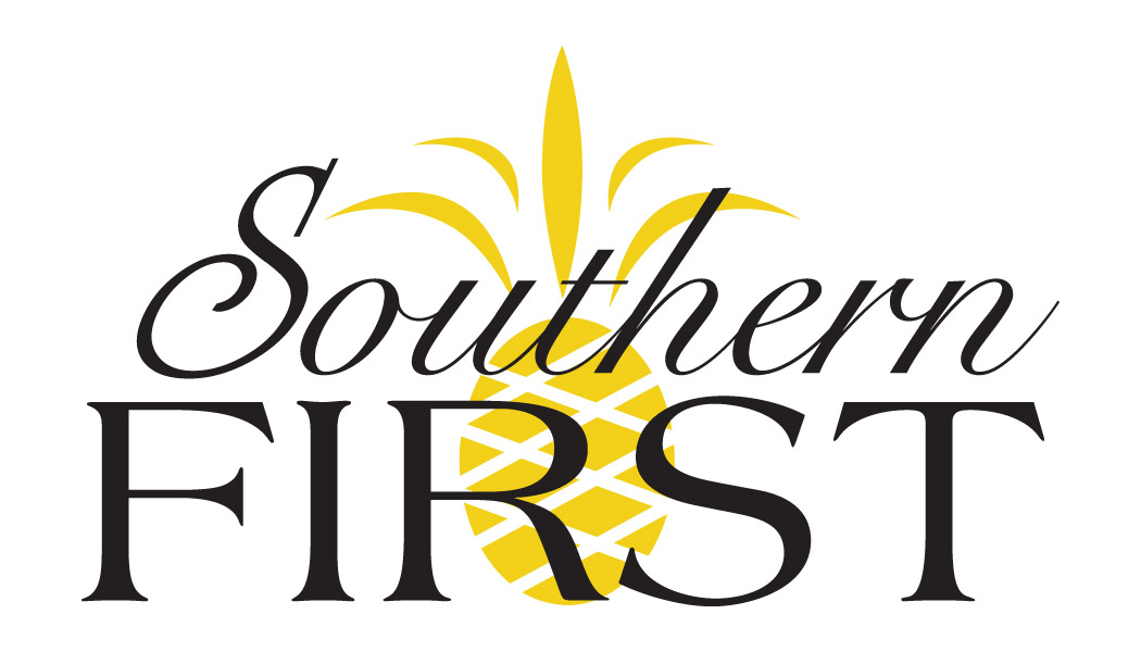 southern-first-bancshares-inc-sfst-lifted-to-8220buy8221-at-zacks-investment-research.jpg